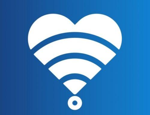 KL.digital unterstützt das Ordnungsamt auf der Oktoberkerwe – Sicherheit und freies WLAN stehen im Fokus