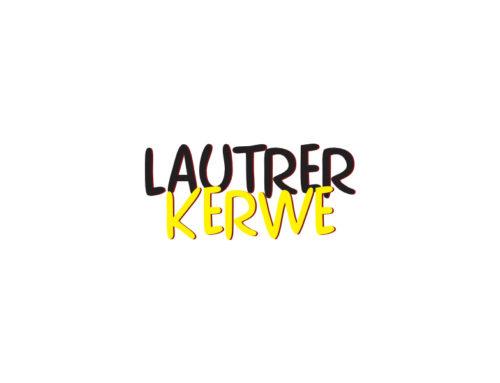 KL Voxpop – Lautrer Kerwe (Video)